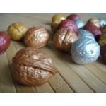 Орехи с предсказанием